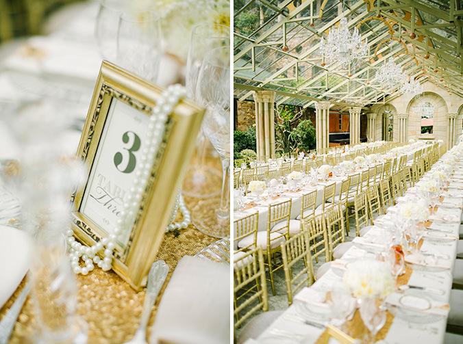destination wedding photographerg