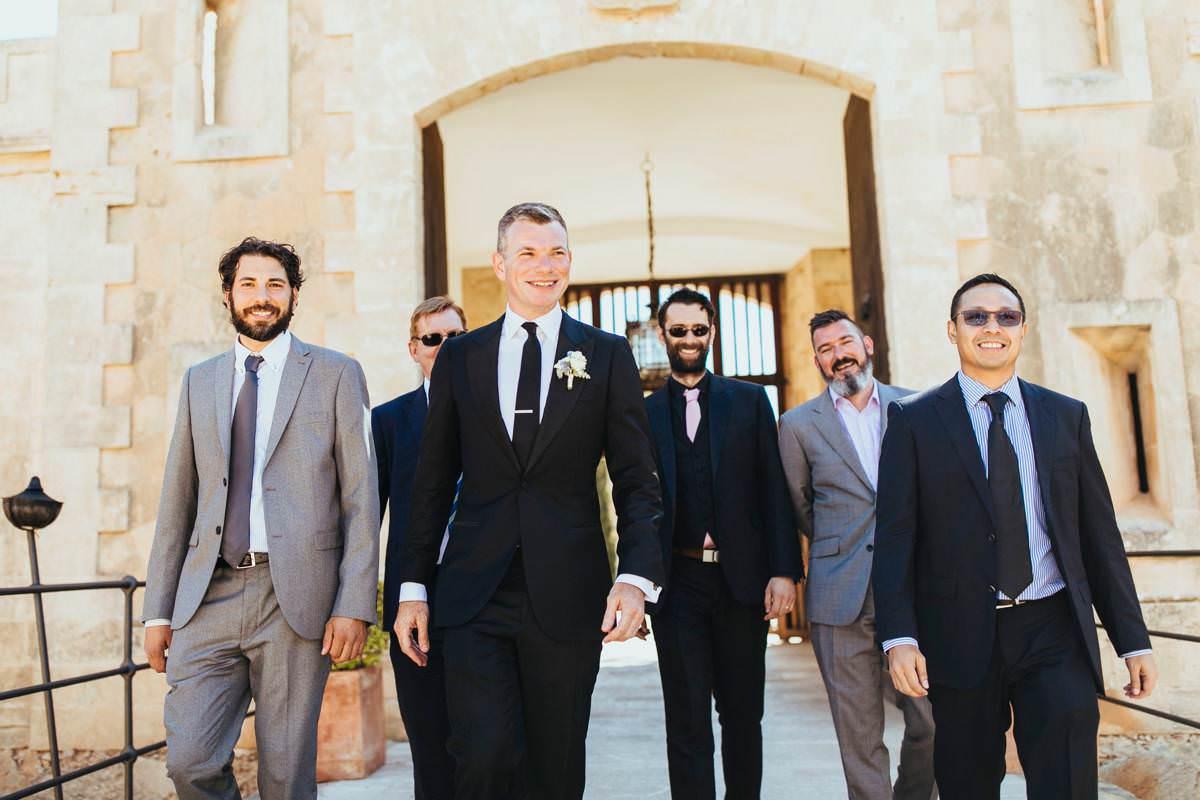 cap rocat wedding photographer