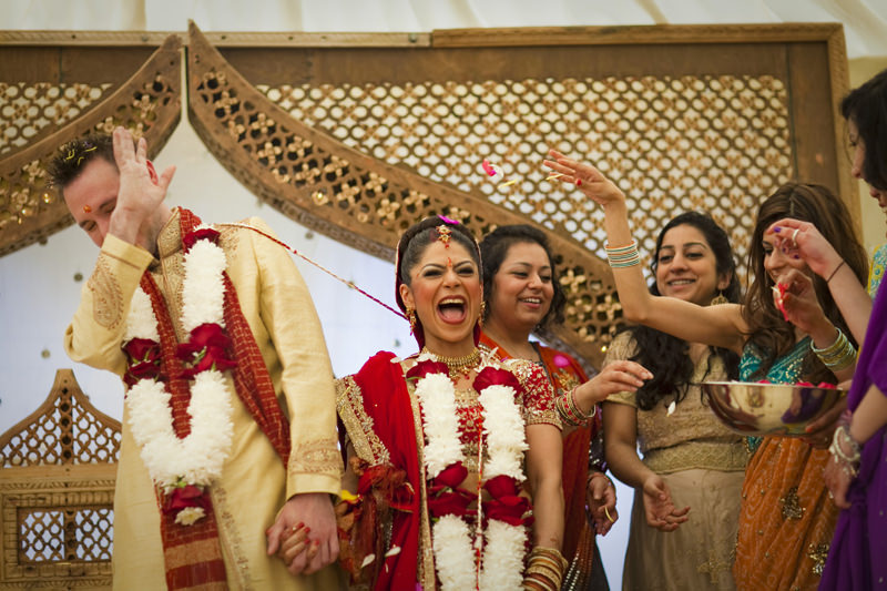 marriage Uk asian