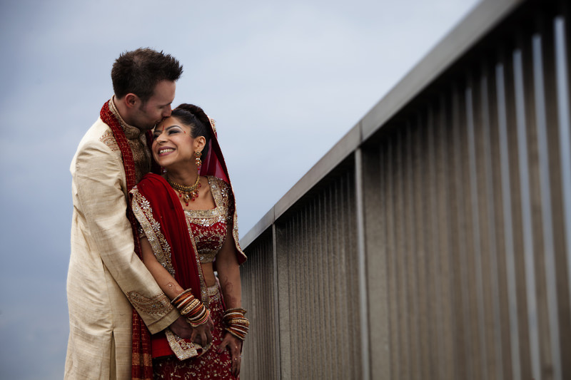 Adam Alex Xsight Photography Uk Asian Wedding Photographer Weddings Award Winning Photographer26