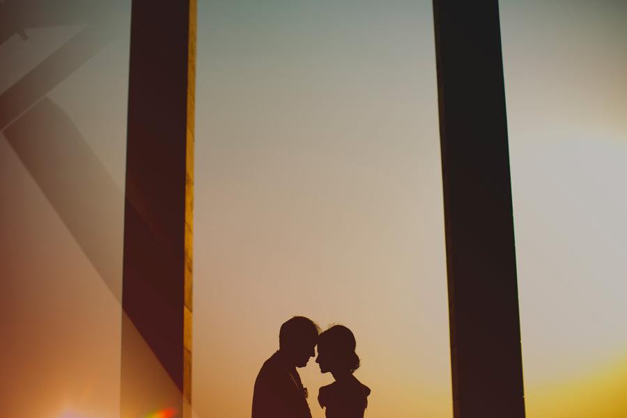 001destination wedding at costa navarino, wedding photographer greece, destination wedding in greece, costa navarino