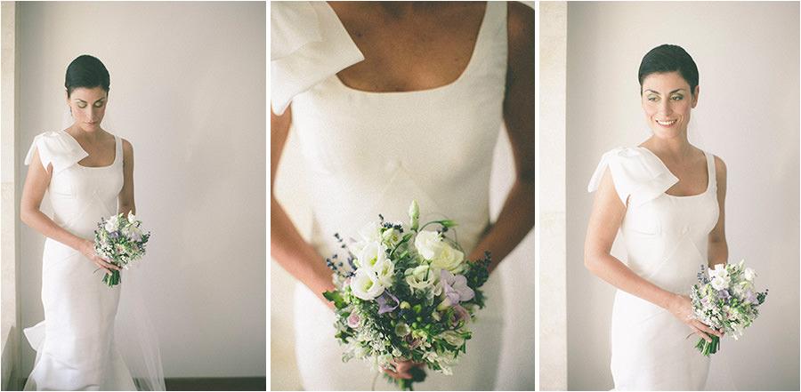 025destination wedding at costa navarino, wedding photographer greece, destination wedding in greece, costa navarino