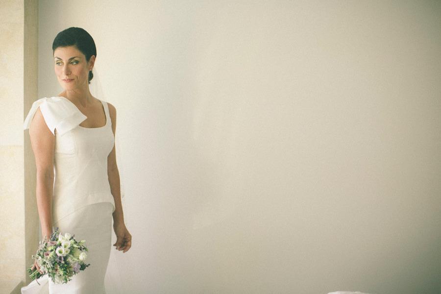 027destination wedding at costa navarino, wedding photographer greece, destination wedding in greece, costa navarino