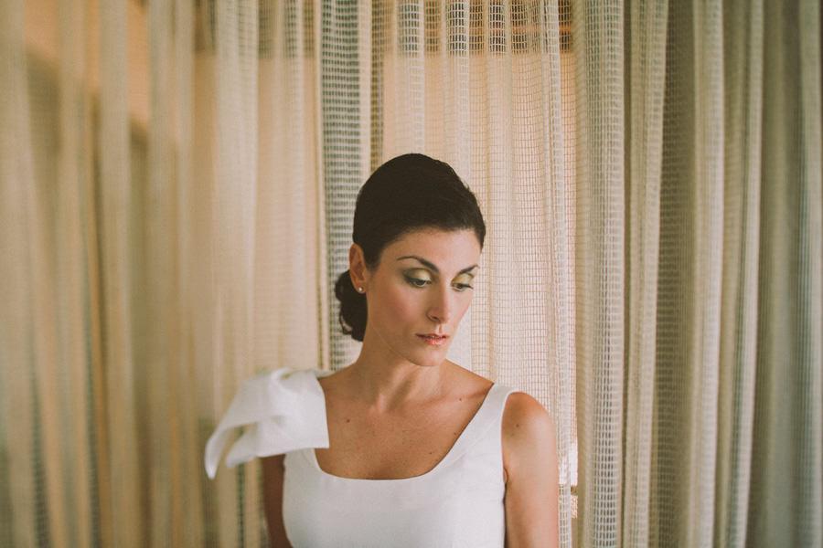 028destination wedding at costa navarino, wedding photographer greece, destination wedding in greece, costa navarino