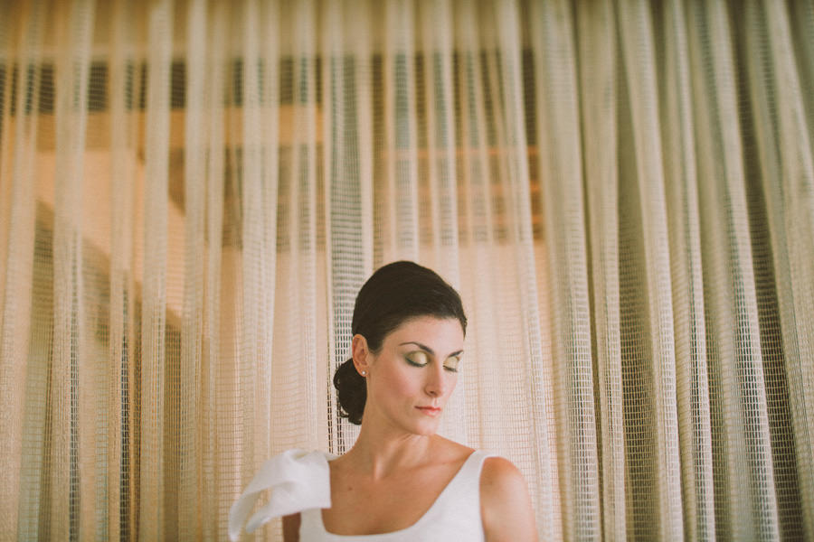 029destination wedding at costa navarino, wedding photographer greece, destination wedding in greece, costa navarino