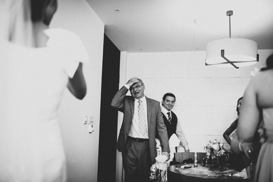 035destination wedding at costa navarino, wedding photographer greece, destination wedding in greece, costa navarino