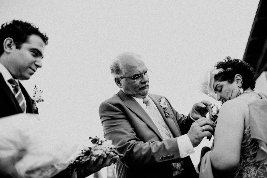 049destination wedding at costa navarino, wedding photographer greece, destination wedding in greece, costa navarino