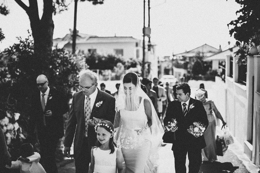 054destination wedding at costa navarino, wedding photographer greece, destination wedding in greece, costa navarino