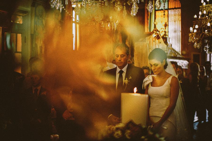 056destination wedding at costa navarino, wedding photographer greece, destination wedding in greece, costa navarino