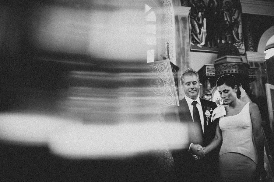 058destination wedding at costa navarino, wedding photographer greece, destination wedding in greece, costa navarino