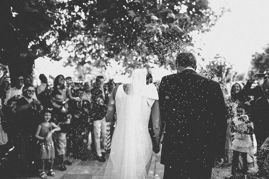 061destination wedding at costa navarino, wedding photographer greece, destination wedding in greece, costa navarino