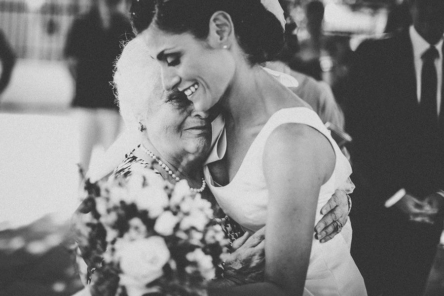 064destination wedding at costa navarino, wedding photographer greece, destination wedding in greece, costa navarino