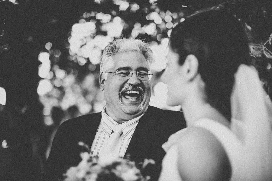 066destination wedding at costa navarino, wedding photographer greece, destination wedding in greece, costa navarino