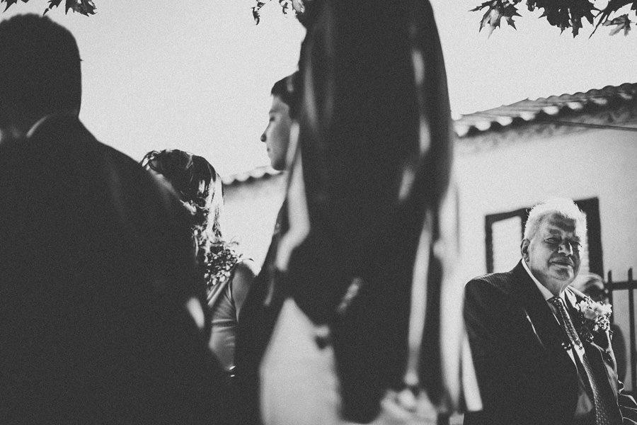 068destination wedding at costa navarino, wedding photographer greece, destination wedding in greece, costa navarino