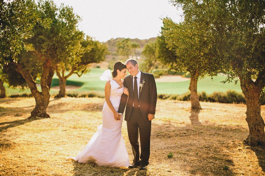 070destination wedding at costa navarino, wedding photographer greece, destination wedding in greece, costa navarino