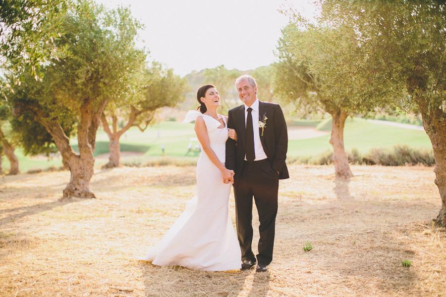 076destination wedding at costa navarino, wedding photographer greece, destination wedding in greece, costa navarino