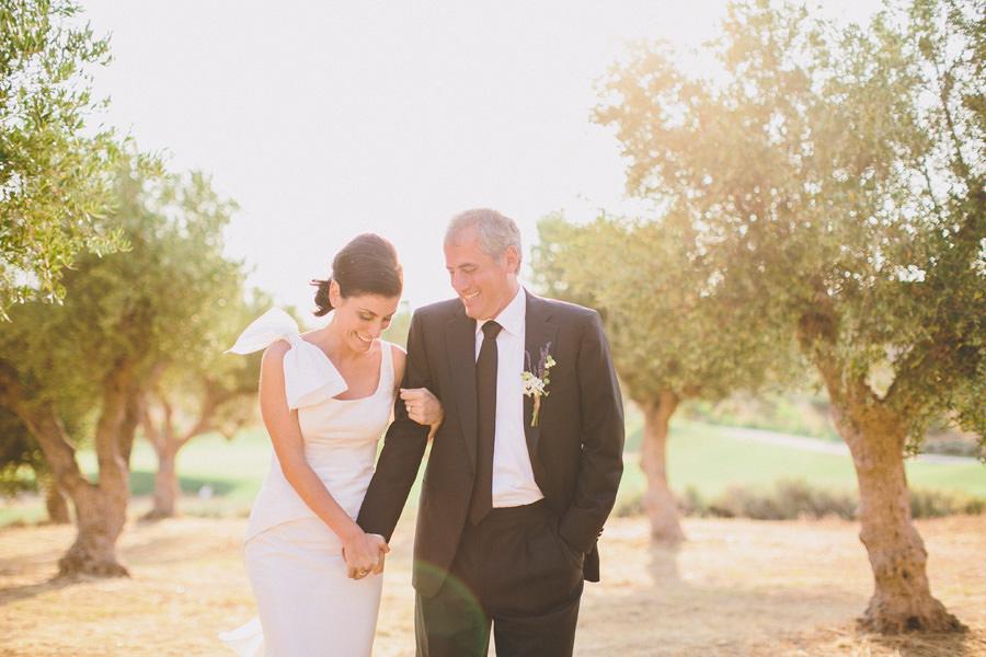 077destination wedding at costa navarino, wedding photographer greece, destination wedding in greece, costa navarino