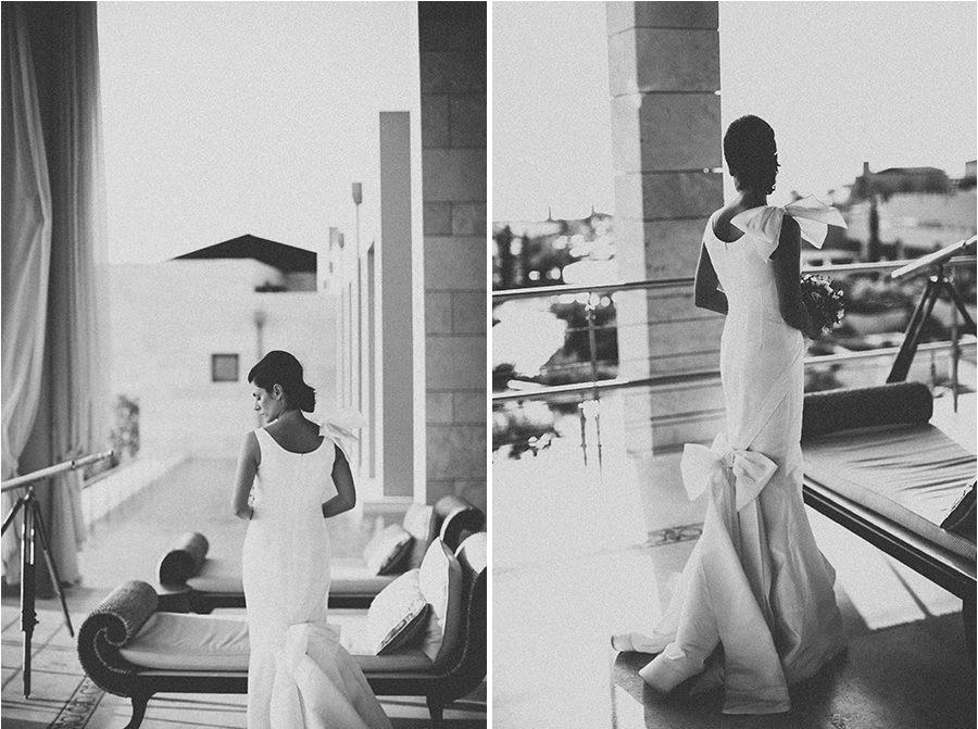 081destination wedding at costa navarino, wedding photographer greece, destination wedding in greece, costa navarino