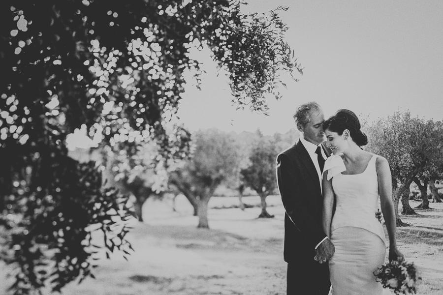 083destination wedding at costa navarino, wedding photographer greece, destination wedding in greece, costa navarino