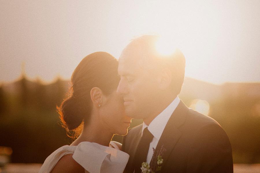086destination wedding at costa navarino, wedding photographer greece, destination wedding in greece, costa navarino