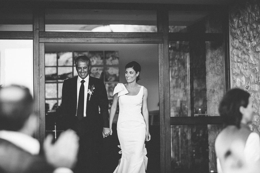 087destination wedding at costa navarino, wedding photographer greece, destination wedding in greece, costa navarino