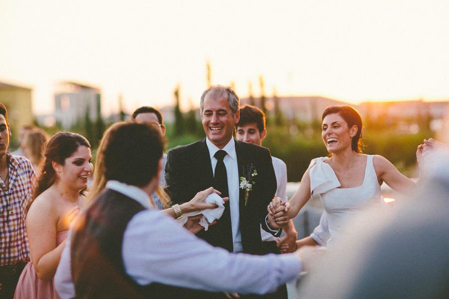 092destination wedding at costa navarino, wedding photographer greece, destination wedding in greece, costa navarino