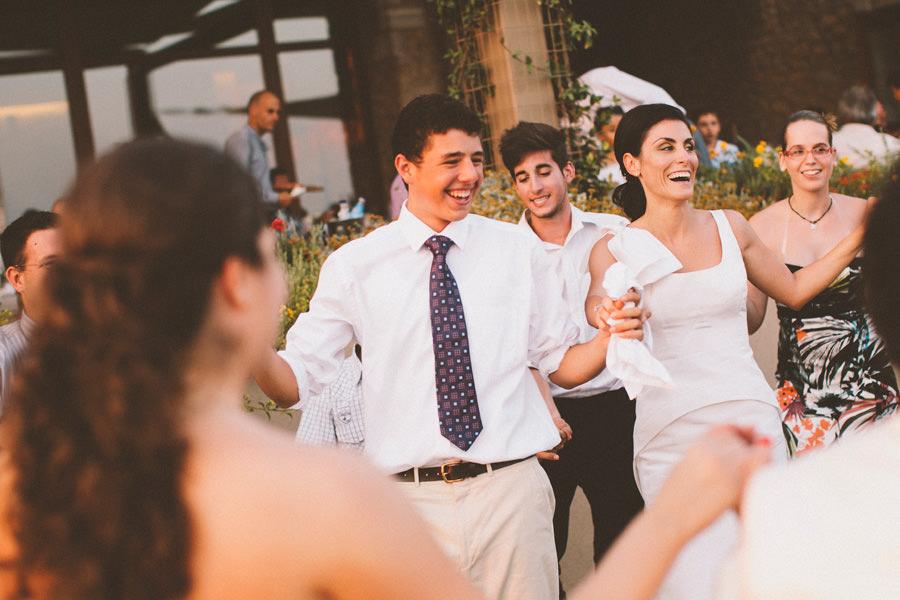 094destination wedding at costa navarino, wedding photographer greece, destination wedding in greece, costa navarino