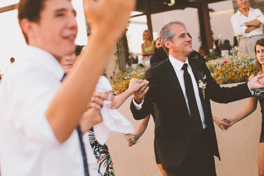 095destination wedding at costa navarino, wedding photographer greece, destination wedding in greece, costa navarino