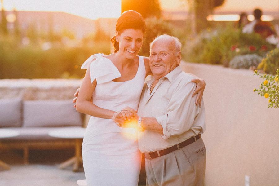 096destination wedding at costa navarino, wedding photographer greece, destination wedding in greece, costa navarino