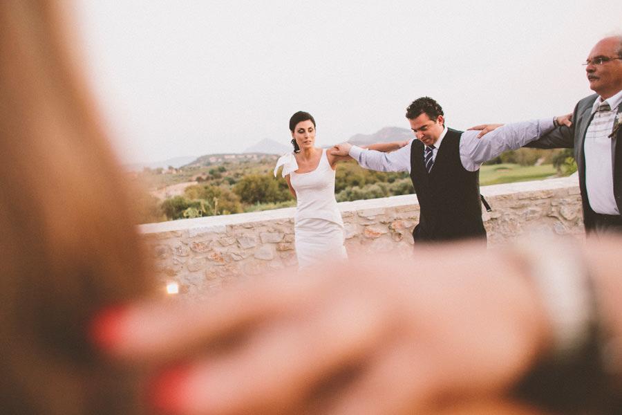 097destination wedding at costa navarino, wedding photographer greece, destination wedding in greece, costa navarino