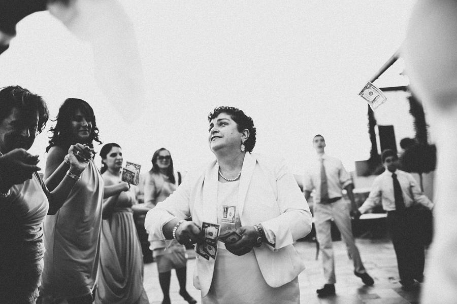 098destination wedding at costa navarino, wedding photographer greece, destination wedding in greece, costa navarino