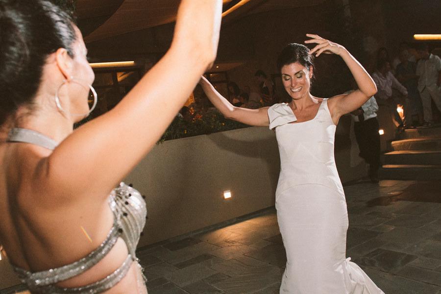106destination wedding at costa navarino, wedding photographer greece, destination wedding in greece, costa navarino