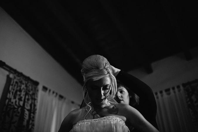 029destination wedding greece wedding at Nasioutzik museum greece