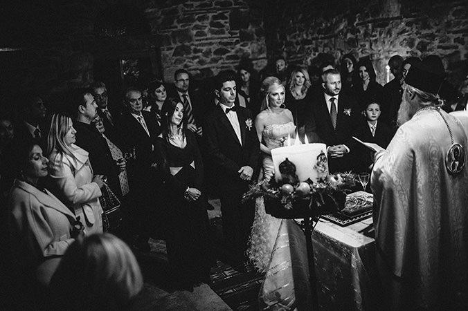 056destination wedding greece wedding at Nasioutzik museum greece