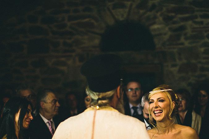 060destination wedding greece wedding at Nasioutzik museum greece
