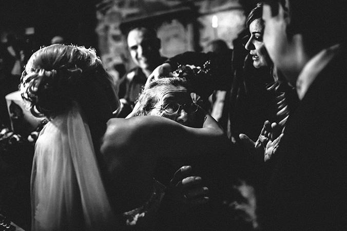 065destination wedding greece wedding at Nasioutzik museum greece