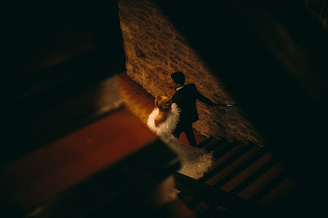 069destination wedding greece wedding at Nasioutzik museum greece