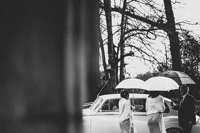 049Greek wedding in london destination wedding photographer greek wedding