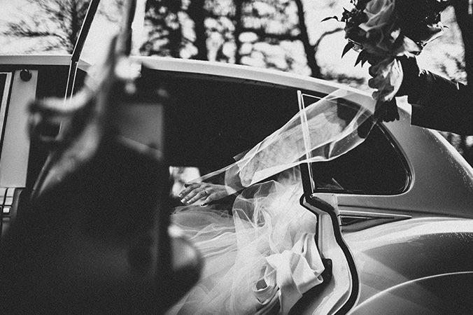 053Greek wedding in london destination wedding photographer greek wedding