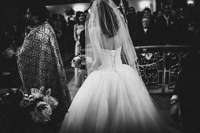 062Greek wedding in london destination wedding photographer greek wedding