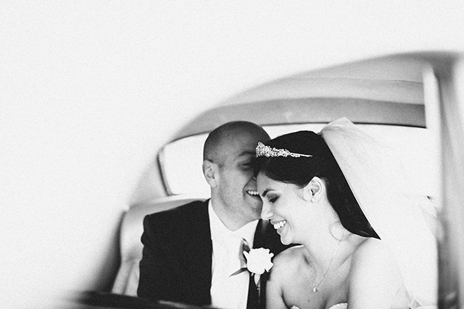 076Greek wedding in london destination wedding photographer greek wedding