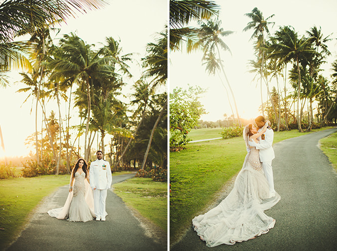 019celebrity wedding in puerto rico amber loren ridinger wedding destination wedding in puerton rico1