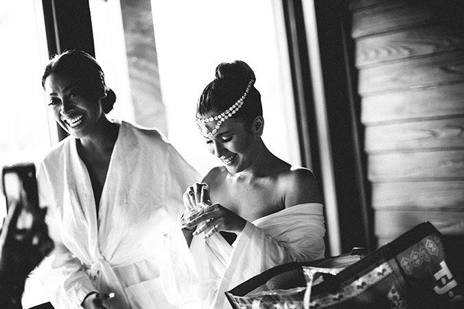 037amber ridinger celebrity wedding photographer in puerto rico amber loren ridinger wedding destination wedding in puerton rico