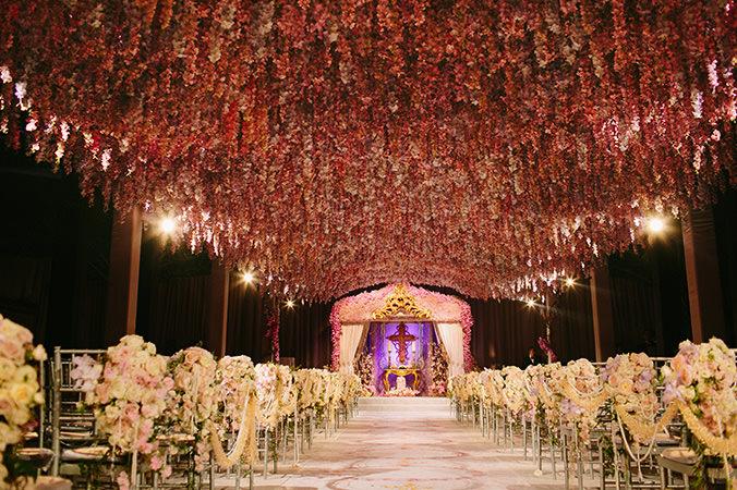 058amber ridinger celebrity wedding photographer in puerto rico amber loren ridinger wedding destination wedding in puerton rico