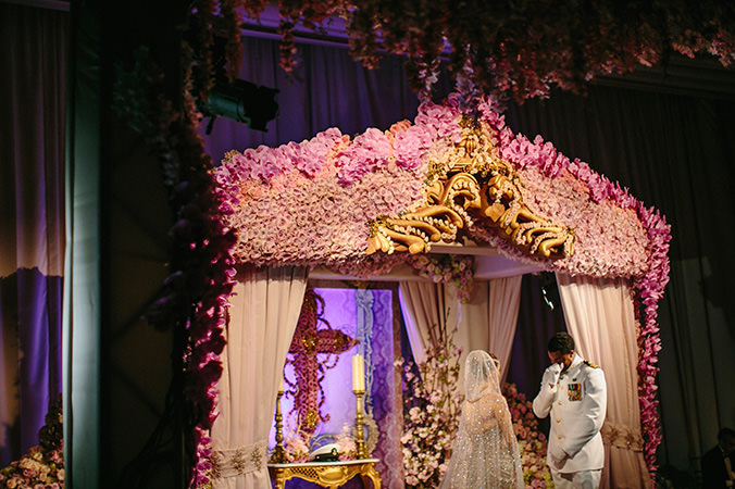 074amber ridinger celebrity wedding photographer in puerto rico amber loren ridinger wedding destination wedding in puerton rico