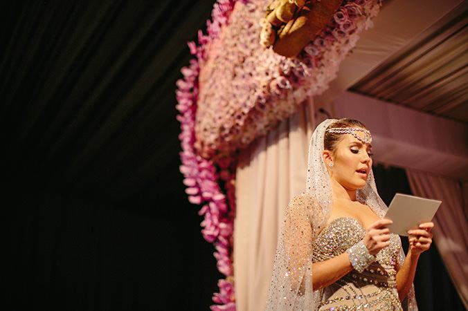 076amber ridinger celebrity wedding photographer in puerto rico amber loren ridinger wedding destination wedding in puerton rico