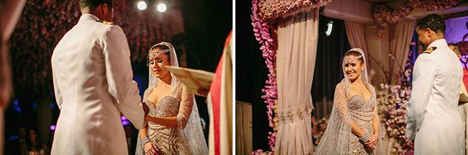 079amber ridinger celebrity wedding photographer in puerto rico amber loren ridinger wedding destination wedding in puerton rico