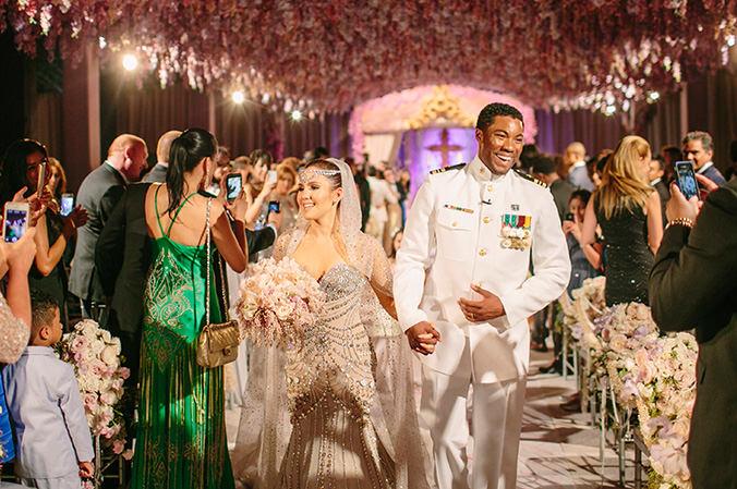 082amber ridinger celebrity wedding photographer in puerto rico amber loren ridinger wedding destination wedding in puerton rico
