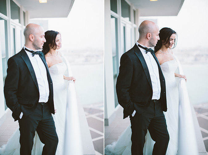 127destination wedding wedding in abu dhabi 1