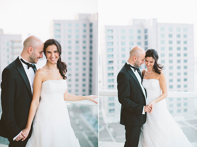 128destination wedding wedding in abu dhabi 1